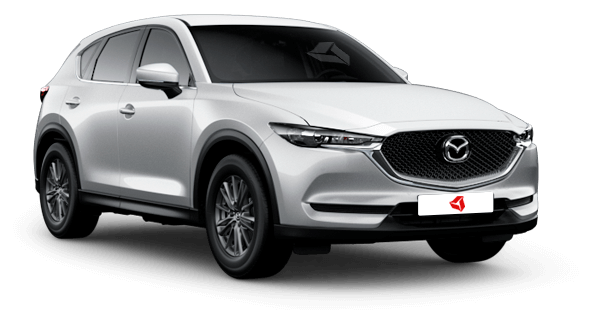 Купить Мазда СХ 5 Рязань цена 2017 🚗 Mazda CX-5 новый ...: http://ryazan.masmotors.ru/car/mazda/cx-5