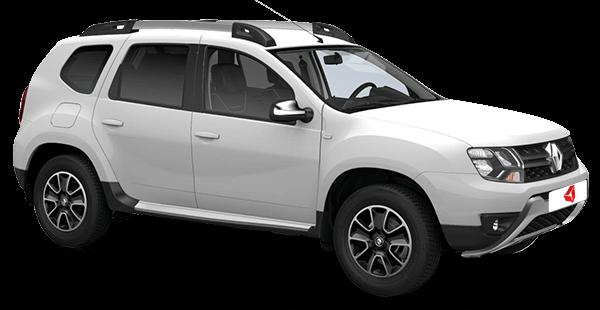 автомобиль в кредит в рязани узнать огрн по инн организации на сайте налоговой