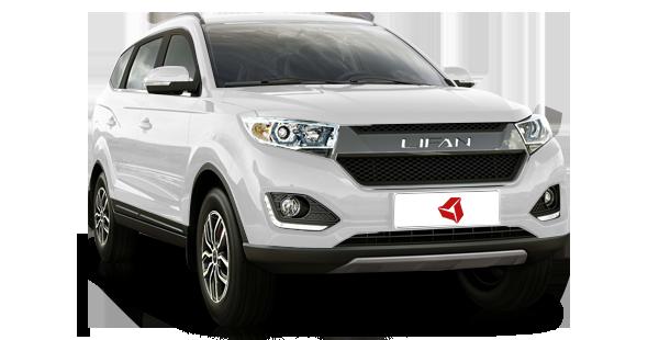 Налог на покупку автомобиля в беларуси