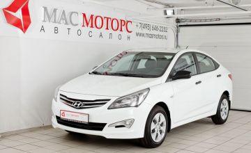 Hyundai Tucson Туксон 2017 новый купить в Москве цена и