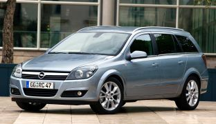 opel astra-family-universal